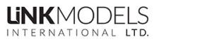 LINKModels International