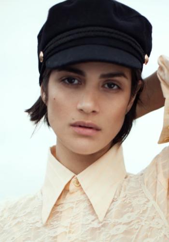 Gabriela Larner